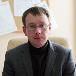 Пичугов Анатолий Игоревич
