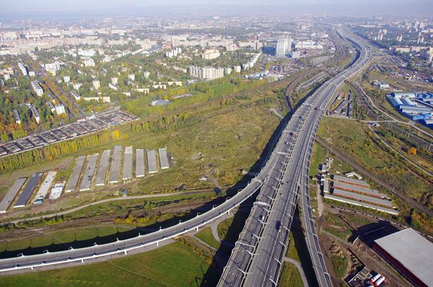 Ростов Транспорт Rostov transportinfo